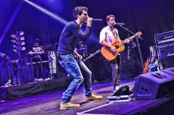 Bruninho e Davi_0010.jpg