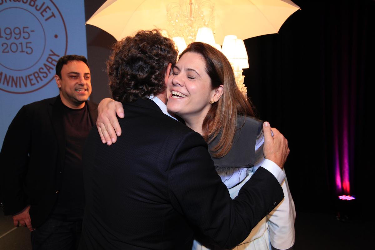 Angelo Derenze e Alessandra Marques_0002.jpg