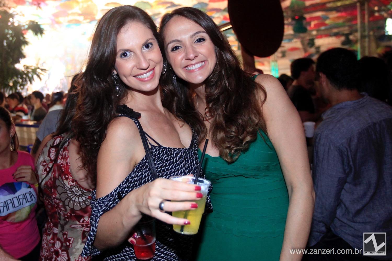 Bruna Casanova e Priscila Bertolucci_0001