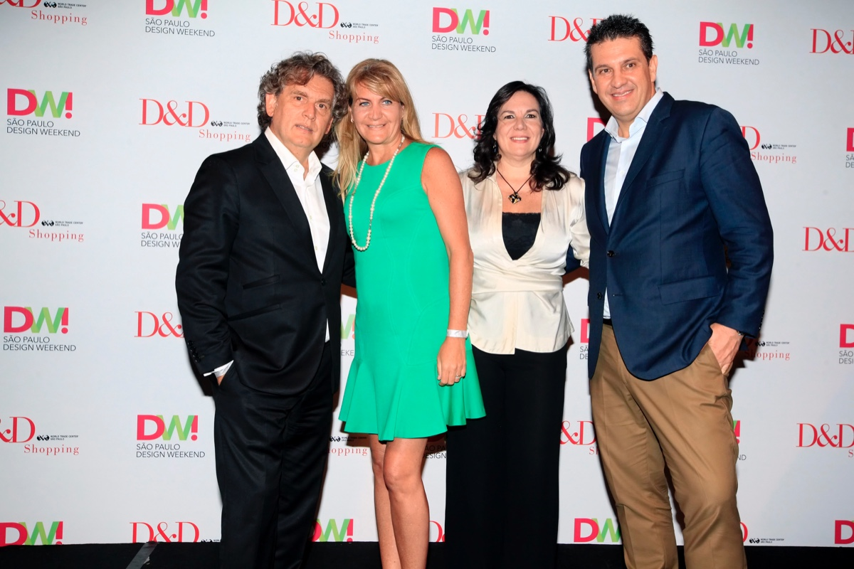 Angelo Derenze, Andrea Pilar, Rita de Cassia Camilo e Lauro Andrade Filho_0002.j