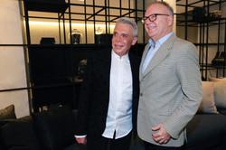 Leo Shehtman e Roberto Dimberio_0003.jpg