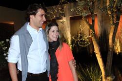 Luciano Menezes e Juliana Menezes_0002.jpg