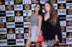 Rafaela Machado e Bruna Vicente_0002.jpg