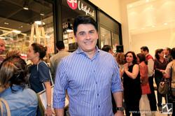 Cesar Filho_0001