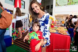 Tania Cleto e Diogo_0002