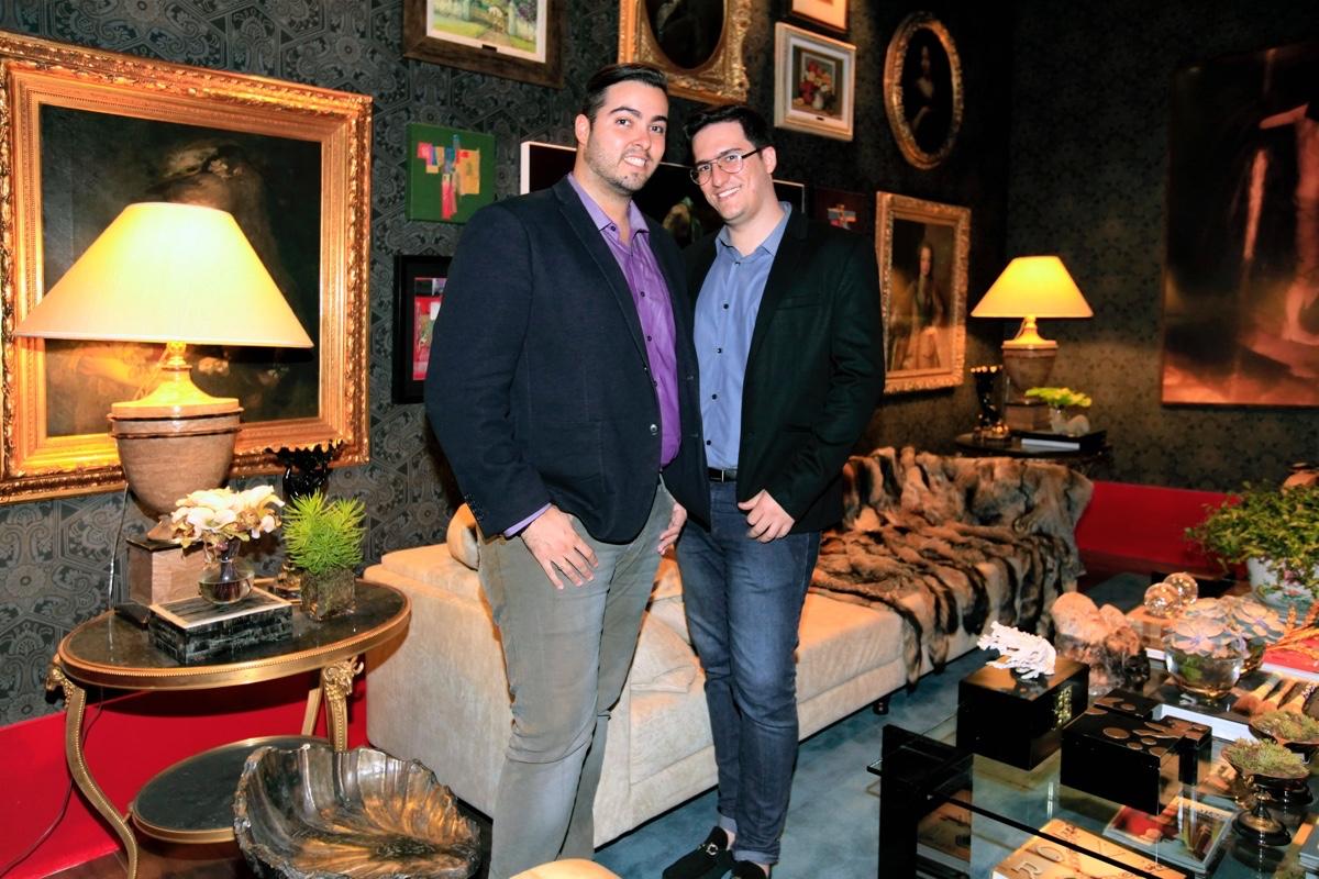 Marcelo Borges e Arthur Athayde_0001.jpg