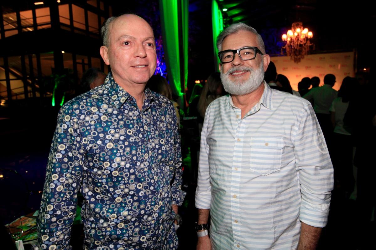 Augusto Bordin e Marcelo Monteiro_0001.jpg