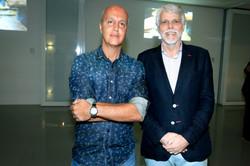Marcelo Vasconcellos e Walton Hoffman2.jpg