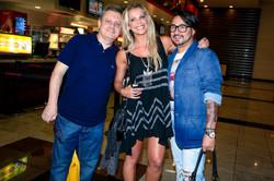 Fabio Cerati, Karina Bacchi e Fabinho Araujo1.jpg