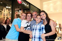 Familia Poveda_0002
