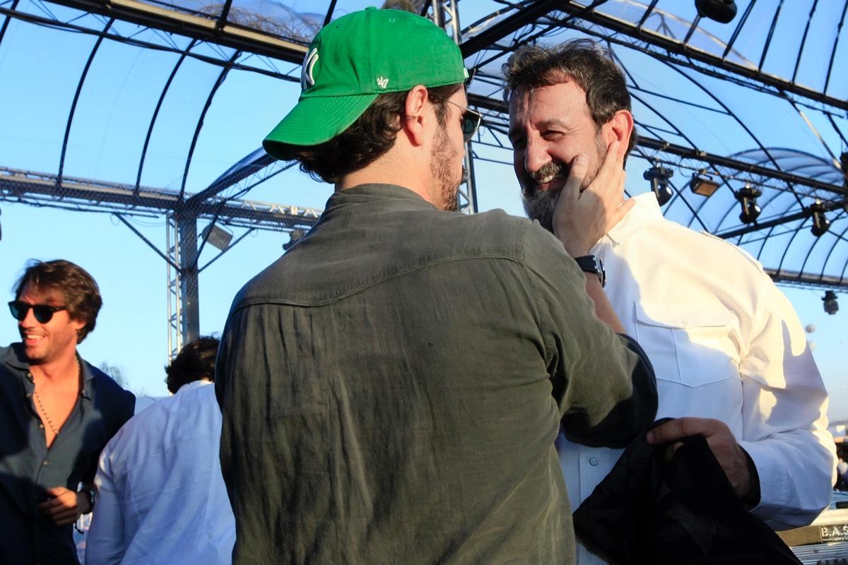 Leo Ribeiro e Tim_0002.jpg