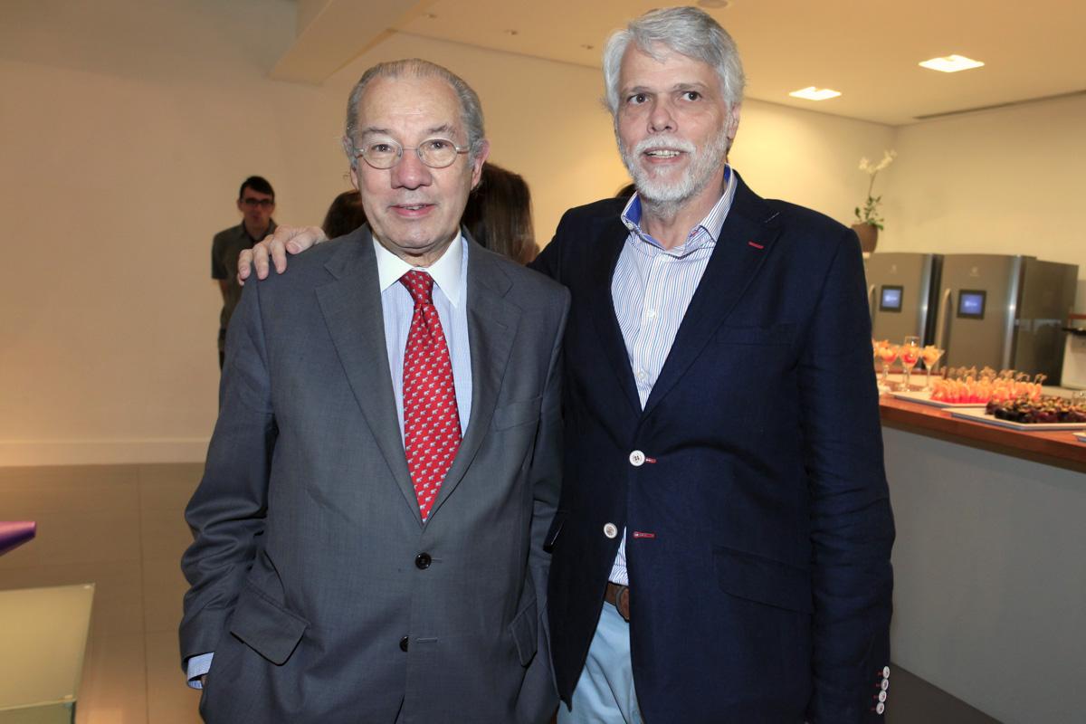 Rubens Barbosa e Walton Hoffman.jpg