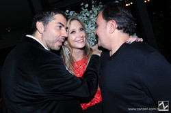 Marcelo Bacchin, Mara Linhares e Vic Meirelles_0005