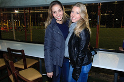 Gabriela Momesso e Juliana Storch .jpg