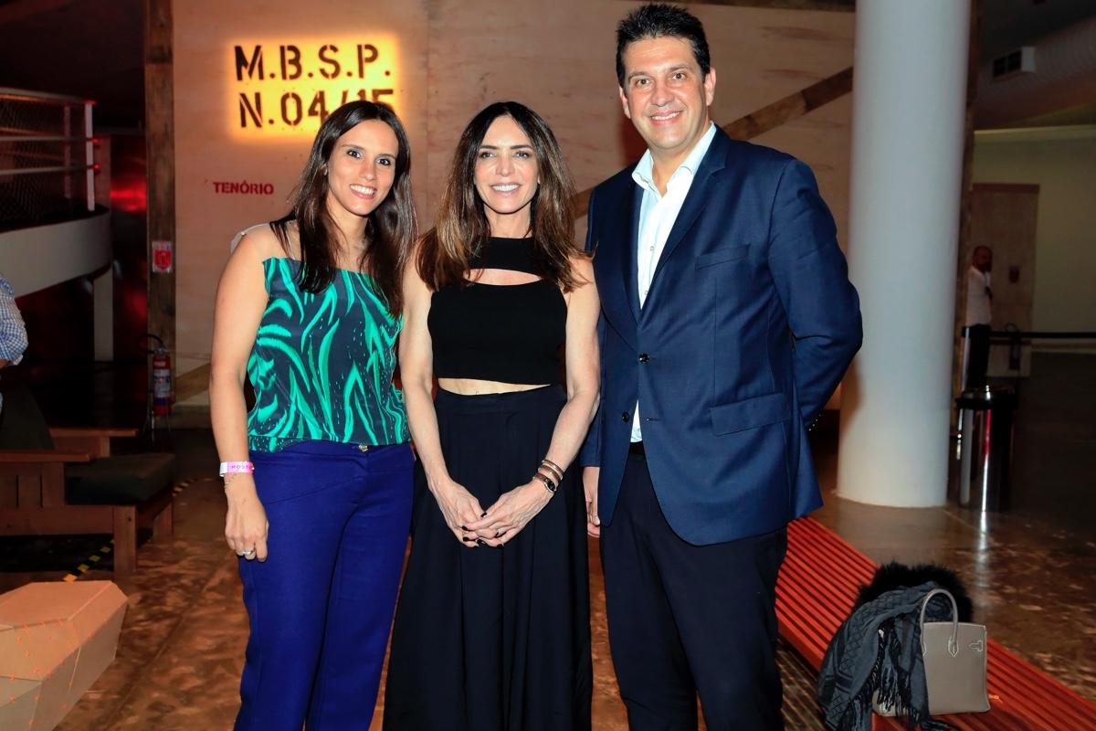 Andrea Costa, Raquel Silveira e Lauro Andrade.jpg