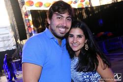 Rafael Bezerra e Isabella Vasone_0001