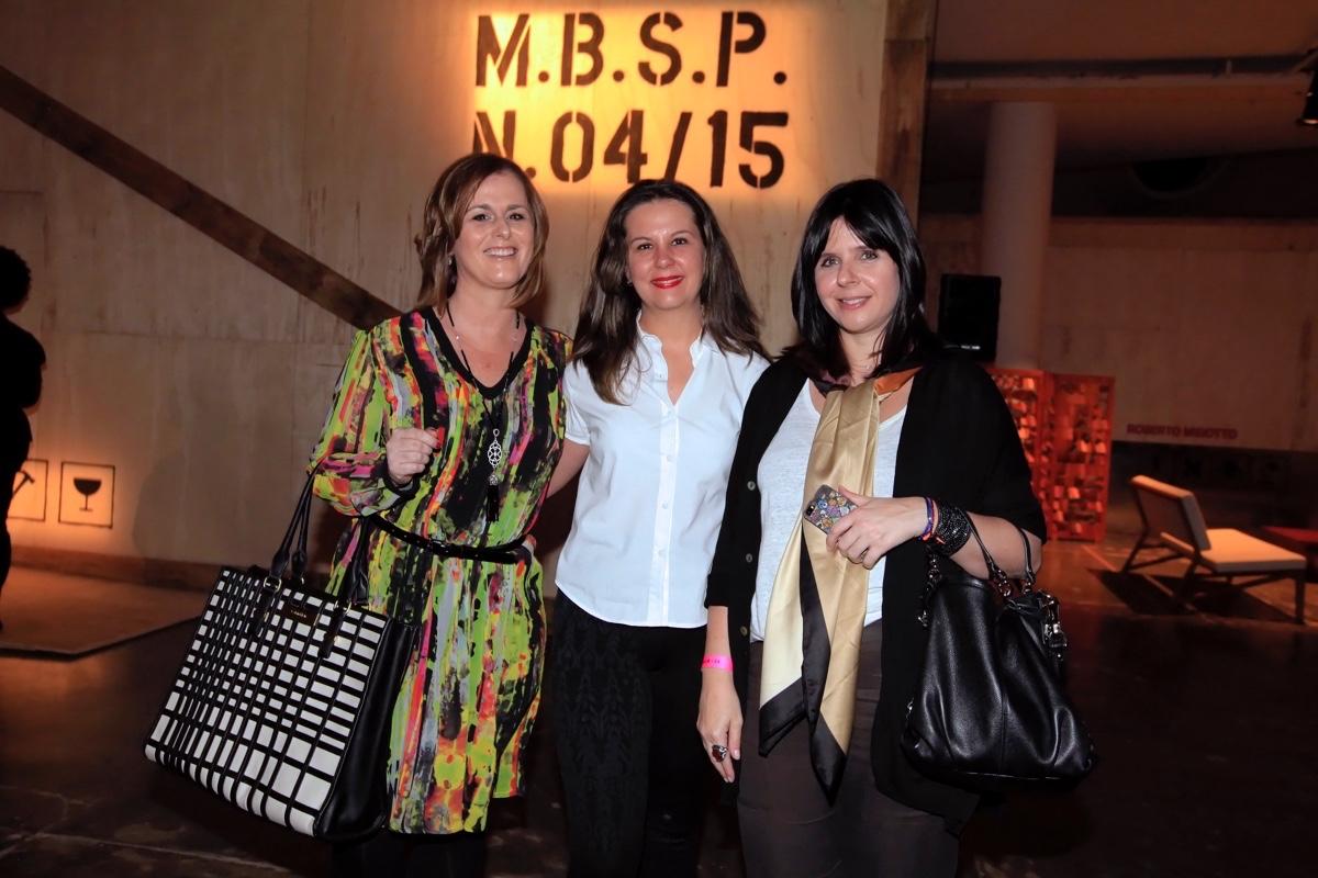Adriana Speyer, Carla Cordeiro e Ana Bardini.jpg