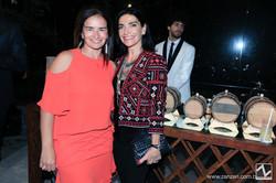 Daniela Malzoni e Paola de Picciotto_0001