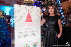 Joia Bergamo_0002