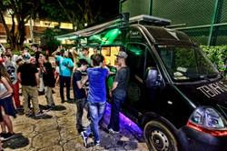 Matine Clube Pinheiros_0406.jpg