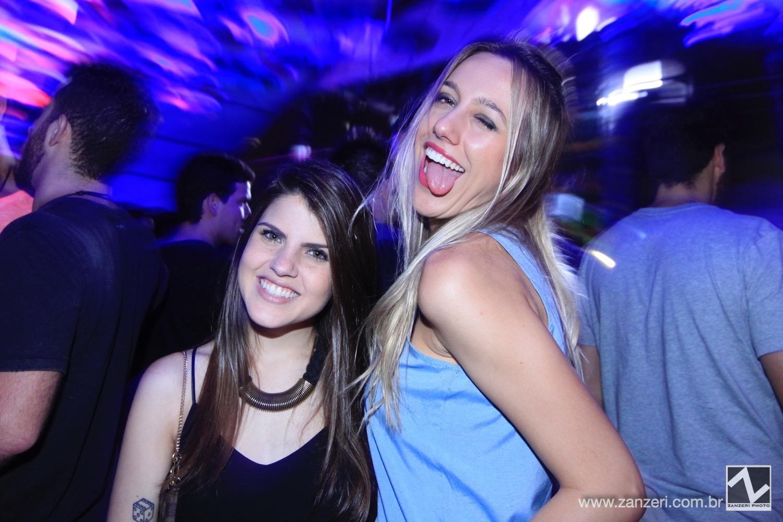 Manoela Alcala e Juliana Macacari_0002