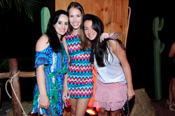 Marina Yazigi, Juliana Archangelo e Karen Zimmermann.jpg