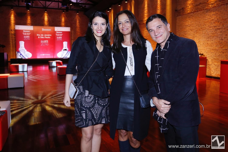 Renata Guedes, Mai Carvalho e Almir Soares_0001