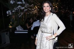 Fernanda Suplicy_0002