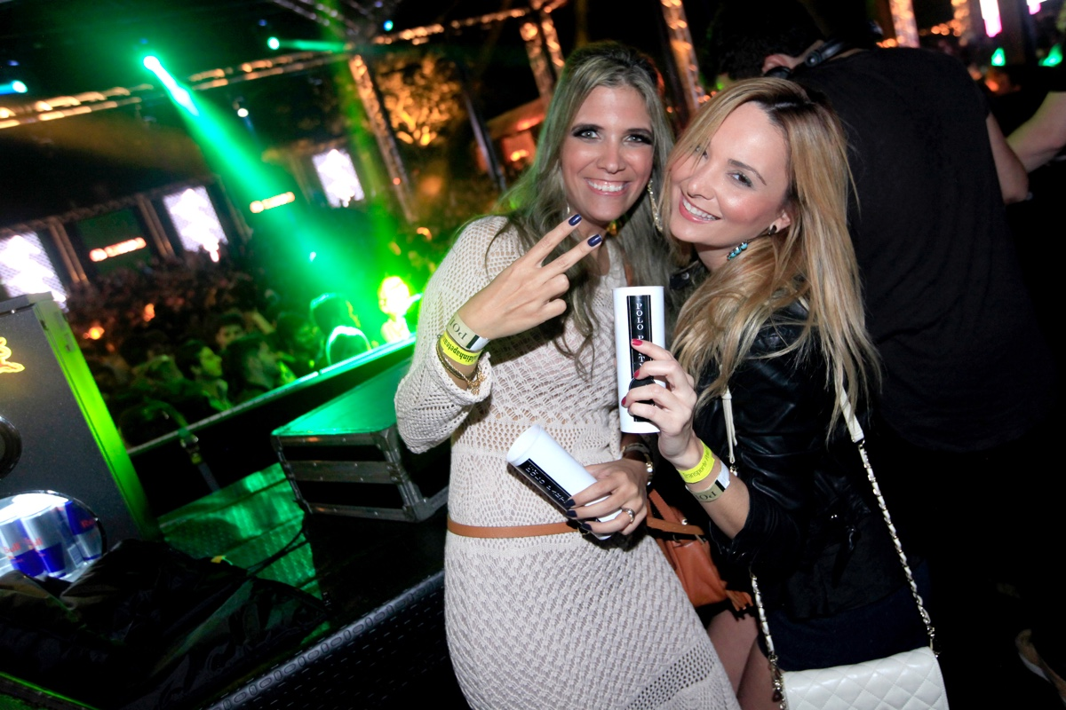 Aldinha Petean e Marcela Andrade_0005.jpg