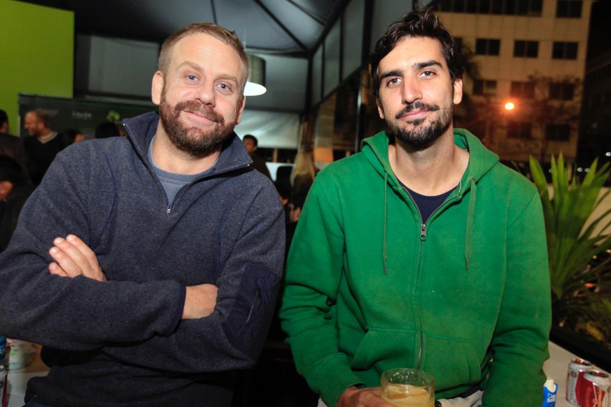 Luciano Chuquer e Paulo Planet.jpg