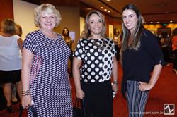 Cristina Moraes, Loly Figueiredo e Graziella Castanheira_0001