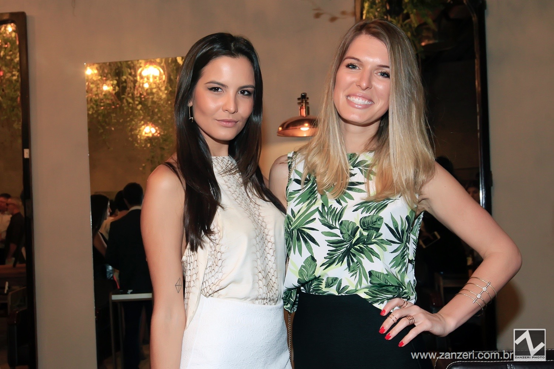 Laura Mottin e Bianca Arioli_0002