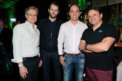 Vicente Parmeggiani, Thiago Breseghello, Edson Busin e Roberto Borja.jpg