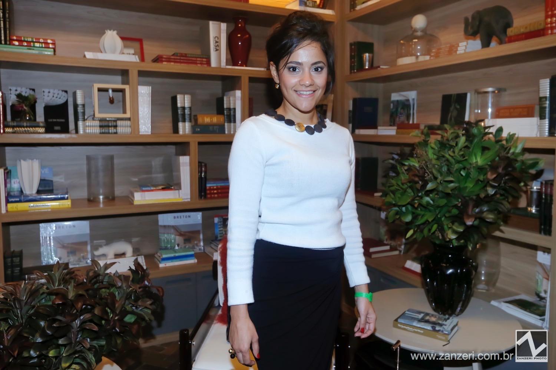 Maria Carolina Boiani_0002