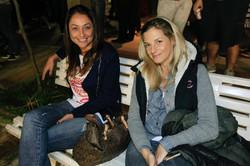 Mel Pardini e Lucila Cafaro.jpg