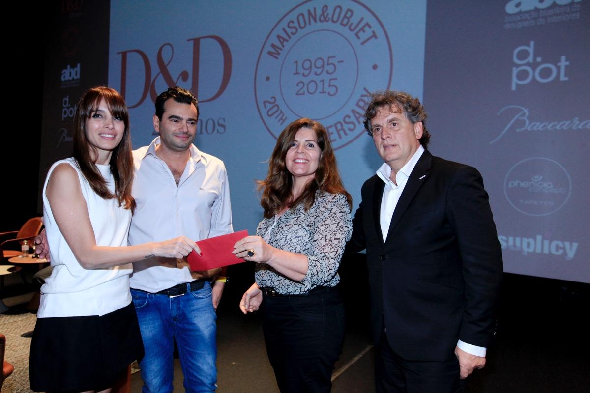 Roberta Queiroz, Andre Poli, Myriam Monteiro e Angelo Derenze_0001.jpg