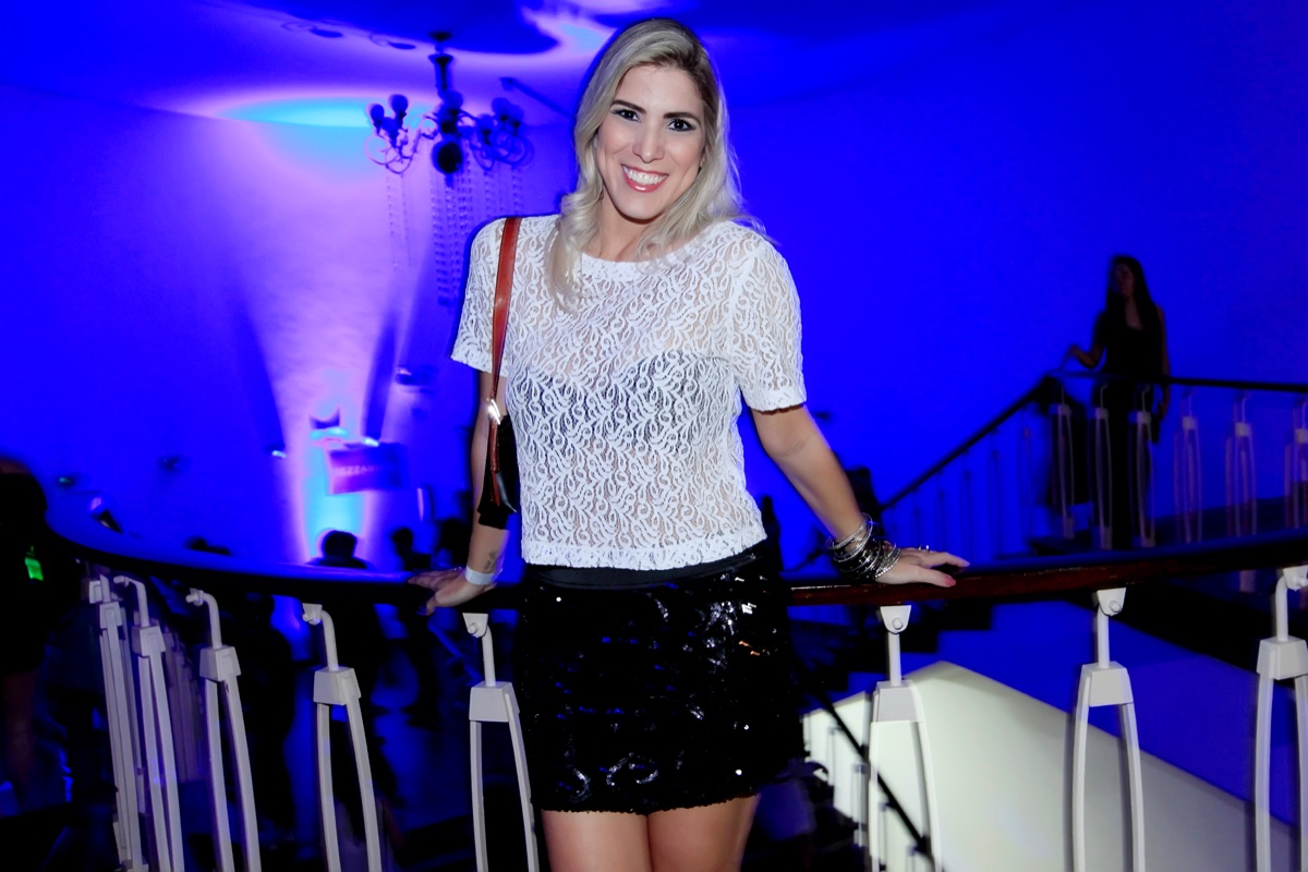 Milena Fagundes_2.jpg