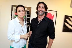 Beatriz Franco e Thomas Baccaro.jpg