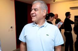 Mauricio Nobrega.jpg
