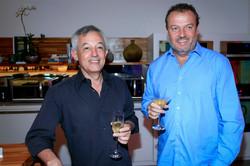 Eric Soares e Alberto Vicente.jpg