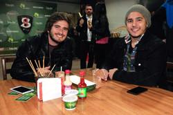 Piero Scaranello e Matheus Moraes.jpg