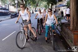 Passeio de bike_0016