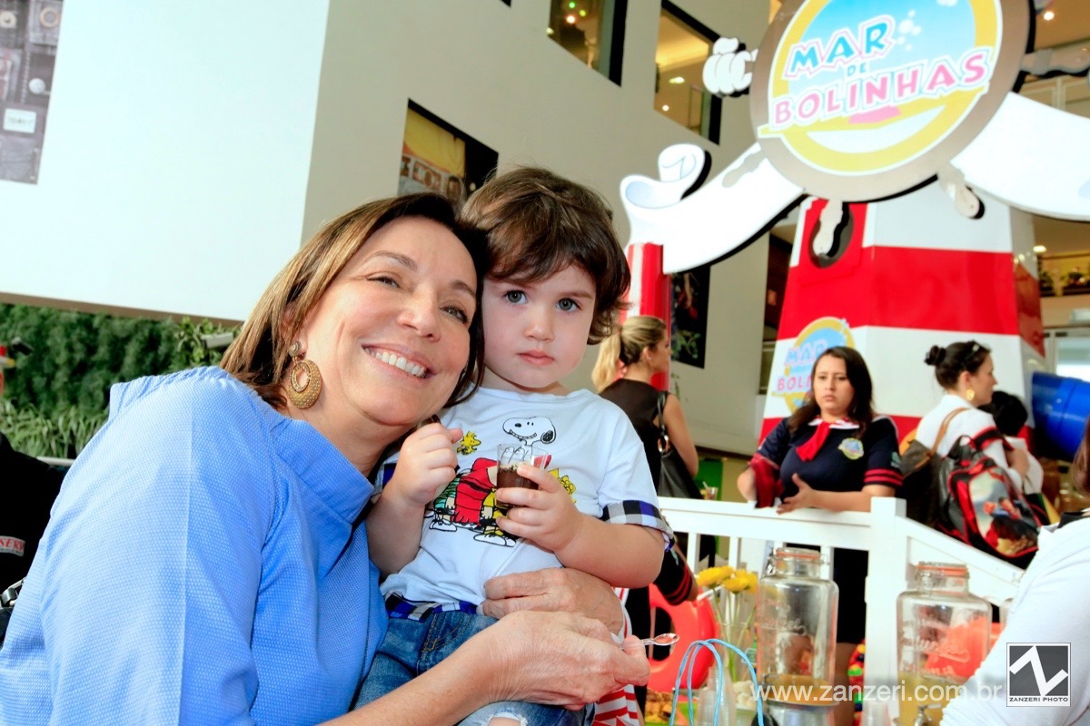 Luiza Ruic e Joao_0002