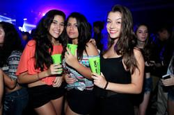 Matine_Pinheiros_Haute175.jpg