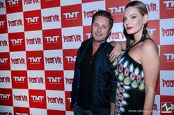 Alexandre Cerqueira e Anna Magalhaes_0002