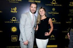 Lucas Anderi e Livia Monteiro1.jpg