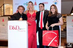 Adriana Colin, Angelo Derenze, Luiz Began e Alessandra Marques_0002