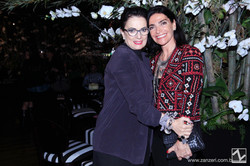 Cris Ayrosa e Paola de Picciotto_0001