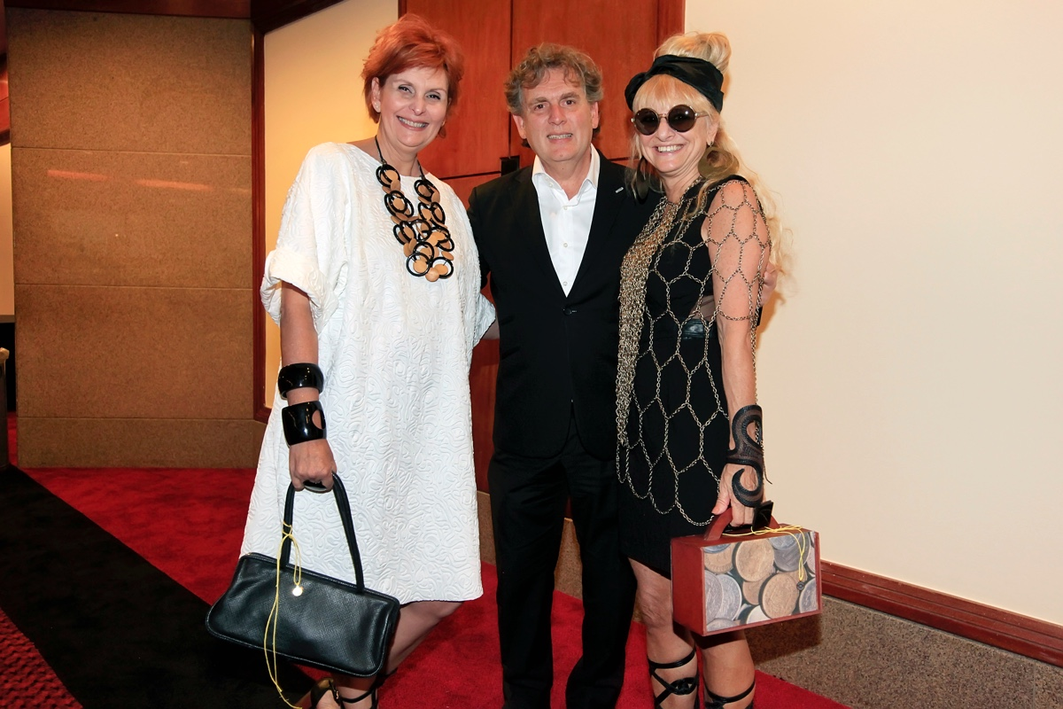 Rogeria Maciel, Angelo Derenze e Gina Elimelek_0001.jpg