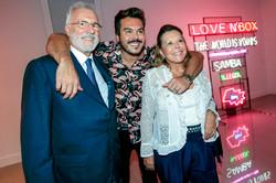 Ale_Jordão_com_seus_pais_Vera_e_Mauro_Jordão00003.jpg